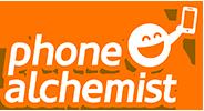 PhoneAlchemist un autre site pour rembourser votre forfait