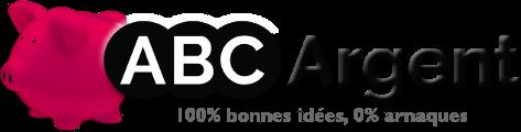 ABC Argent