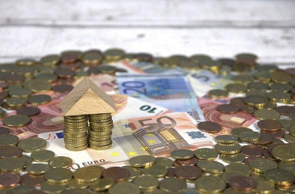 Investissement rentable immobilier, un bon placement pour son argent