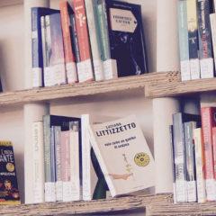 Publier un livre en auto-édition … et gagner de l'argent