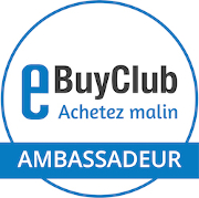Ambassadeur EbuyClub
