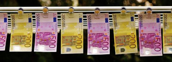 Comment gagner de l'argent facilement : 15 idées et 10 arnaques