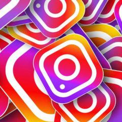 Comment gagner de l'argent avec Instagram en tant qu'influenceur