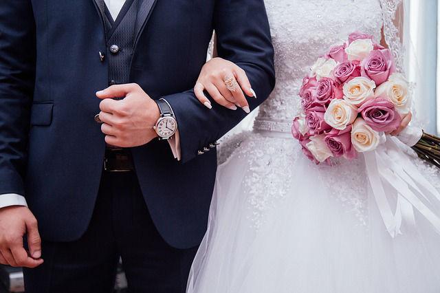 comment préparer sa retraite mariage