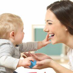 Comment devenir assistante maternelle ?