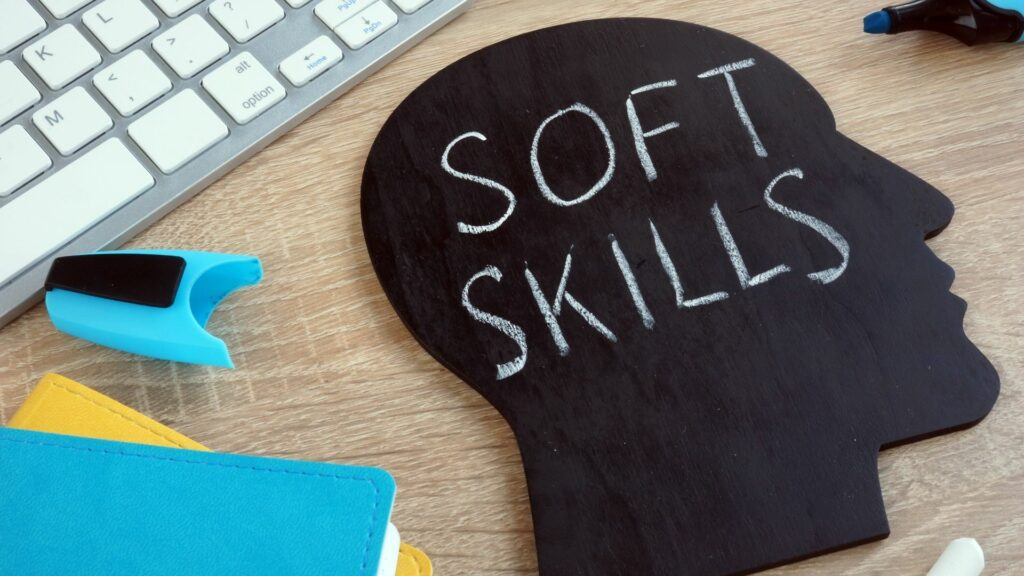 What skills are companies looking for in 2020