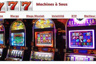 Peut-on gagner du cash sur des slots online ?