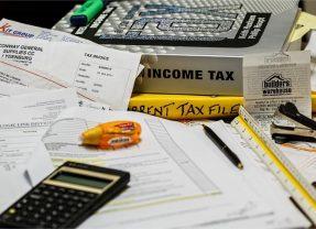 Contrôle URSSAF : Ce qu'il faut savoir côté comptabilité