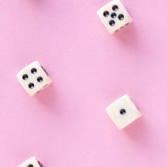 Tout savoir sur le Taux de Retour des jeux de hasard