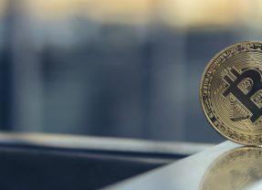 Le bitcoin, c'est quoi ?