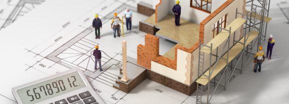 La SCPI : Un rendement stable à condition de diversifier