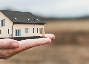 Quelle est la réelle utilité du rachat de crédit ?