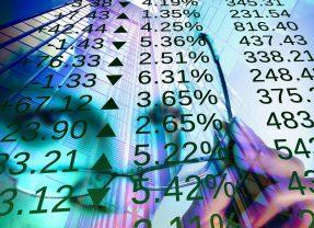 Comment parfaitement réussir son entrée en Bourse ?