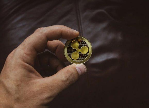 Tout savoir sur le Ripple et sa crypto-monnaie