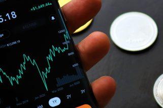 Les crypto-monnaies : sont-elles l'avenir des jeux en ligne