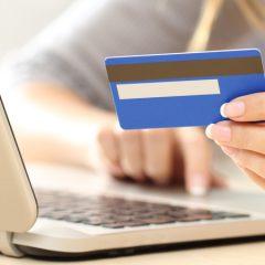 Tout savoir sur le crédit à la consommation