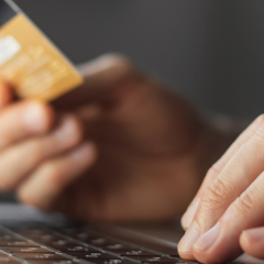 Se protéger de la fraude en ligne PCS